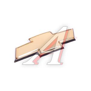 Эмблема CHEVROLET Lacetti крышки багажника OE 96547116
