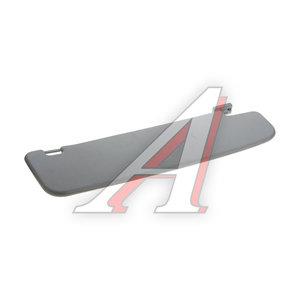 Козырек ГАЗель Next солнцезащитный левый (ОАО ГАЗ) A21R23.8204011, А21R23.8204011