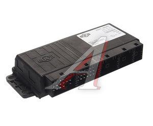 Блок электронный ПАЗ-4230 АБС 24V KNORR-BREMSE 0486107007