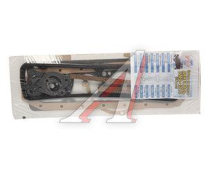 Прокладка двигателя УАЗ УМЗ-421 100 л.с. комплект 421-1003020-01, 421.1003020