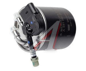 Фильтр топливный MERCEDES OE A6510902852