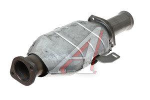 Нейтрализатор ГАЗ-2217,3302 дв.ЗМЗ Евро-3 ЭКОМАШ 3302-1206005-30, ЭМ.3302.1206005-30