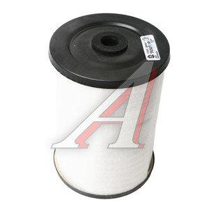 Элемент фильтрующий ЯМЗ топливный тонкой очистки ЕВРО-2,3 (ткань) DIFA 840.1117030-01, Т6307.1Р