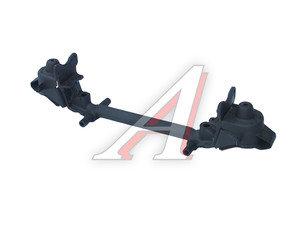 Поперечина ГАЗ-2217 подвески передней (ОАО ГАЗ) 2217-2904204-01, 2217-2904204