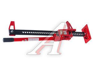 Домкрат реечный 3т 130-700мм BIG RED TR8335