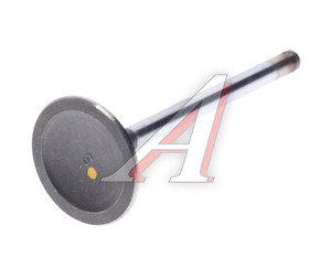 Клапан впускной CHEVROLET Lanos (97-02) (1.3/1.5) (SOHC) OE 96182934