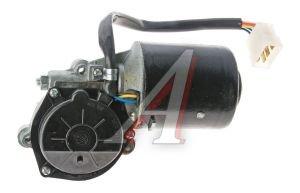 Мотор-редуктор стеклоочистителя ВАЗ-2108-99,УАЗ-3160,М-2141 КЗАЭ 171.3730