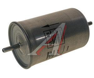 Фильтр топливный FORD VOLVO MAHLE KL85, 30671182