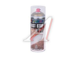 Краска по ржавчине золотистая металлик Rust Stop 400мл DUPLI COLOR DUPLI COLOR 228650, 228650