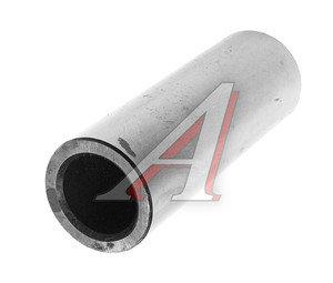 Палец поршневой ЗИЛ-130 ВВ 111-1004020