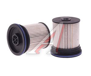 Фильтр топливный CHEVROLET Captiva (11-12) (2.2 CDTI) комплект (2шт.) DAEWOO 95174479