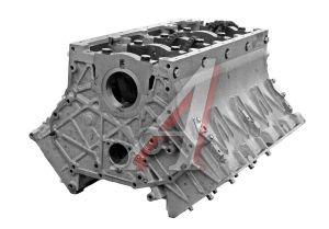 Блок цилиндров КАМАЗ-ЕВРО (ОАО КАМАЗ) № 740.21-1002012