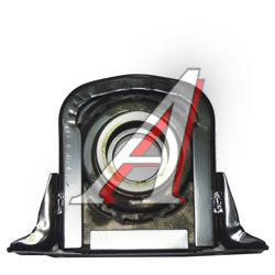 Подшипник подвесной HYUNDAI HD72,County вала карданного (с масленкой) DAE JIN 49710-5A620, 34302-2003-F017