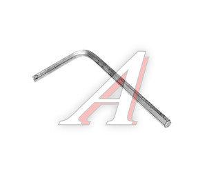 Ключ шестигранный Г-образный 5мм ПАВЛОВСКИЙ ИЗ ПАВЛОВСКИЙ ИЗ 13145, 13145