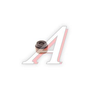 Колпачок OPEL Asra G,H,J,Corsa C,D маслоотражательный ELRING 476.691