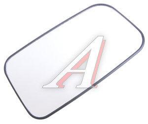 Элемент зеркальный ВАЗ-2110 правый ДААЗ 2110-8201016Д