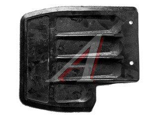 Брызговик ВАЗ-2114-15 задний правый БРТ 2114-8404412, 2114-8404412Р, 21140-8404412-00