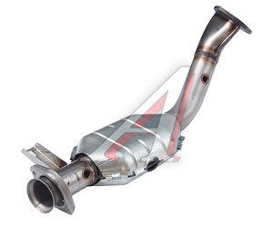 Нейтрализатор ГАЗ-2217,3302 УМЗ Евро-3 ЭКОМАШ 2310-1206005-30, ЭМ.2310.1206005-30