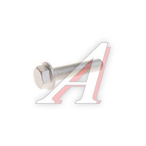 Болт MERCEDES Actros,Atego амортизатора переднего (М14х1.5х65мм) PE 01016900A, 440354, N000000005716