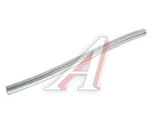 Металлорукав d=50мм, L=1м (оцинкованный) АВТОТОРГ АТ-036, AT01465/АТ-036