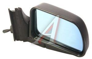 Зеркало боковое ВАЗ-2105 правое антиблик голубое Политех-Р-5рта/СПл, T96057814, 21056-8201050