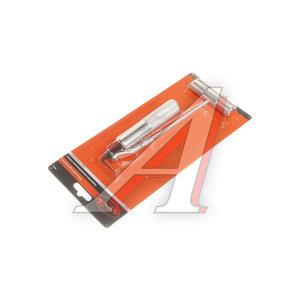 Нож для срезания герметика стекол АВТОДЕЛО АВТОДЕЛО 40683, 14763