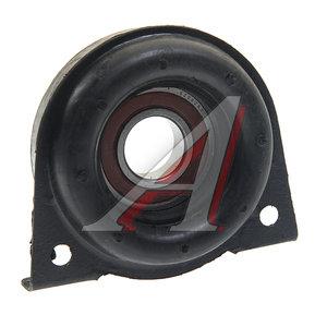 Опора вала карданного ГАЗ-31029,3302 в сборе с подшипником 31029-2202080-10, 0 3102 90 2202080 010