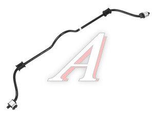 Стабилизатор ВАЗ-2108,2109,2113 в сборе АвтоВАЗ 21130-2906010-00, 21130290601000, 2113-2906010