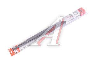 Щетка стеклоочистителя 650мм со спойлером CHAMPION SX65/B01, AS65/B01