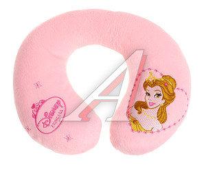 """Подушка-воротник автомобильная детская """"Принцессы"""" Disney DPKFZ350"""