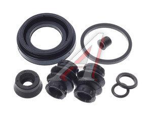 Ремкомплект суппорта AUDI A3 (96-03), A4 (04-) BMW 5 (E34) ERT 400454
