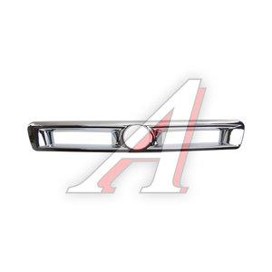 Накладка FIAT Albea решетки радиатора LFTAL04