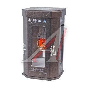 Ароматизатор подвесной жидкостный (poison ) с деревянной крышкой 10мл P3-4