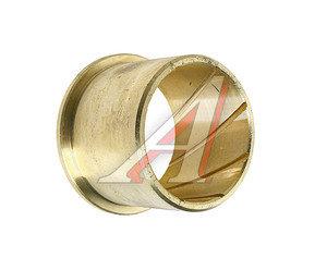 Втулка КАМАЗ балансира бронза 5320-2918074Br*, 5320-2918074