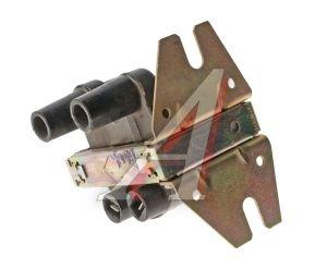Катушка зажигания М-21412 МСУД МЗАТЭ-2 3022.3705