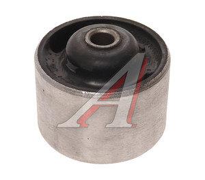 Опора двигателя ВАЗ-2121 задняя раздатки АвтоВАЗ 2121-1001045, 21210100104500