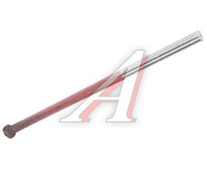 Болт ДТ-75 натяжной механический (длинный) 77.32.102