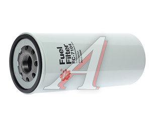 Фильтр топливный MAN RENAULT Magnum VOLVO FH12 (03-) SAKURA FC7104, KC251, 7485116634/7420430751/7420976001/20430751