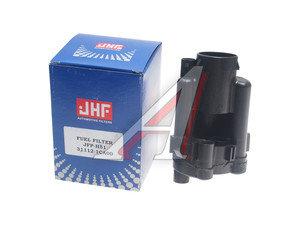 Фильтр топливный HYUNDAI Getz (JFP-H51) JHF JFP-H51, 31112-1CA00