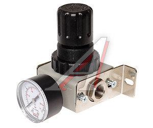 """Регулятор давления GAV R-200 3/8"""" GAV Италия GAV R-200 3/8"""", 13014"""