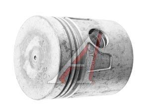 Поршень двигателя ГАЗ-52 d=83.5 52-1004015-Р3