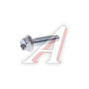 Болт TOYOTA Auris (07-13) глушителя OE 91553-81035, 258-924