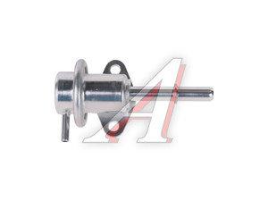 Регулятор CHEVROLET Lanos давления топлива OE 96334068