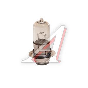Лампа 12V M5 18/18W P15d-25-1 NARVA 420013000, N-42001