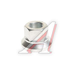 Гайка колеса HYUNDAI HD170,450,500 MP 52986-7F640
