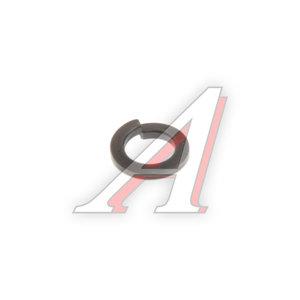Шайба 5.1х1.2 пружинная ШП 5.0, 00001-0005171-718