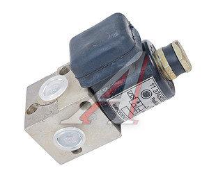 Клапан электромагнитный КРАЗ-6322,6446,65055,7133,УРАЛ ПААЗ 11.3745000-21