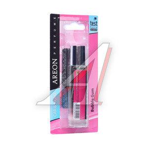 Ароматизатор спрей (bubble gum) Perfume AREON APC02