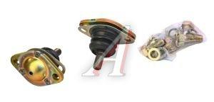 Опора шаровая ВАЗ-2108,2110,2115 комплект ТРЕК 2108-2904192, BJST-111