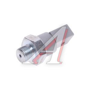 Датчик давления масла MERCEDES Actros DIESEL TECHNIC 4.62939, 46172/77853/462939SP, A0001539932